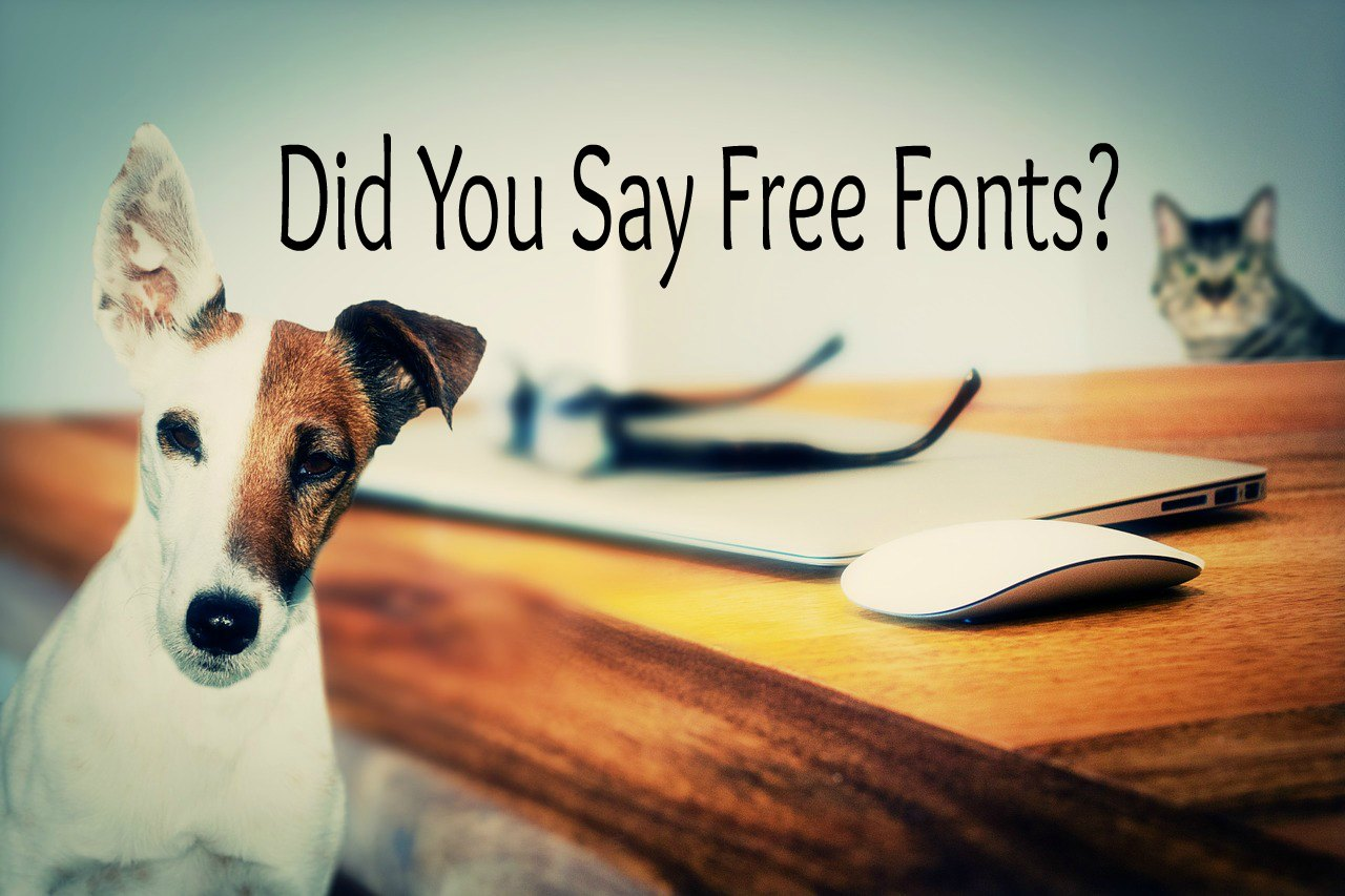 How To Upload Fonts To Design Space 1