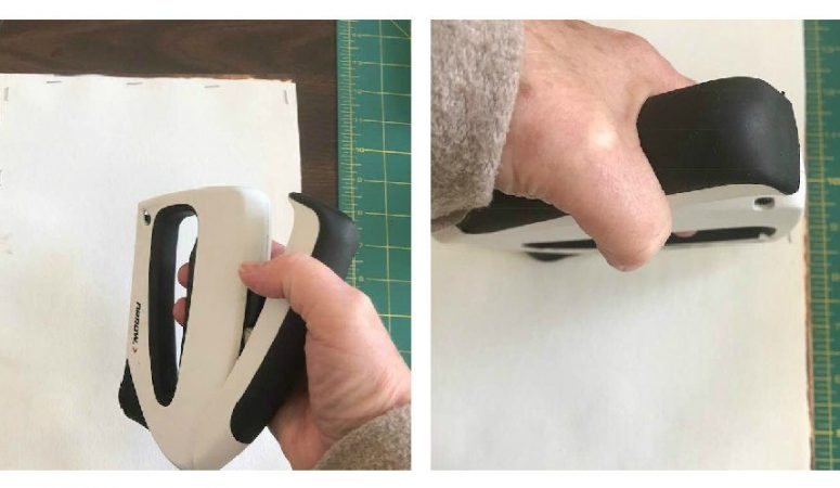What Is Cricut Reverse Canvas?