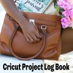 Craft Journal Log
