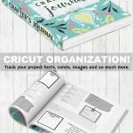 Craft journal