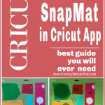 what is snapmat on criuct