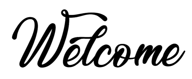 Simple Ways to Connect Cursive Font in Cricut Design Space